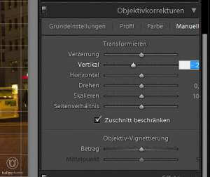lightroom-objektivkorrektur